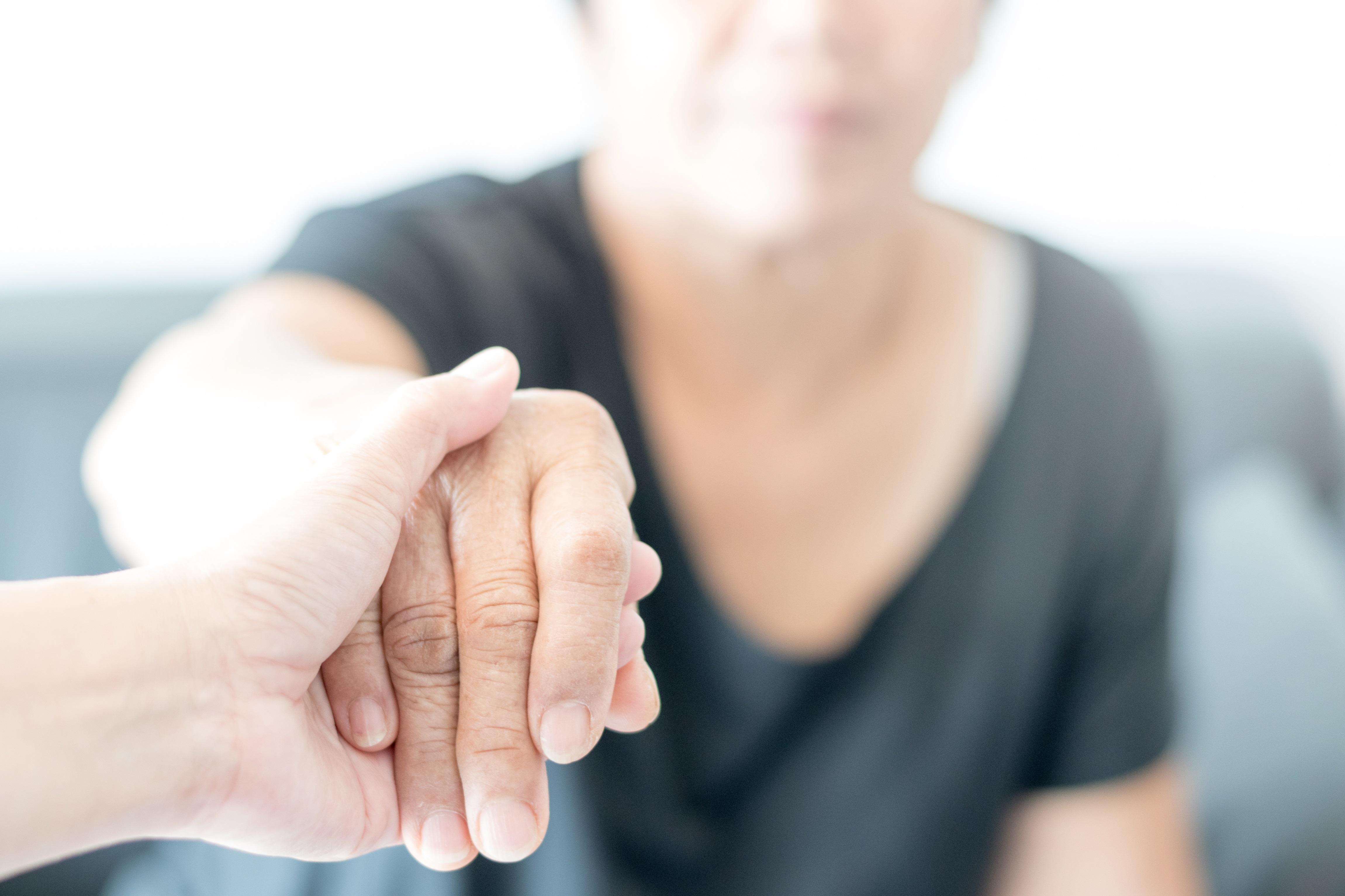 COPD – Warum alltägliche und seelische Belastungen wichtig werden können