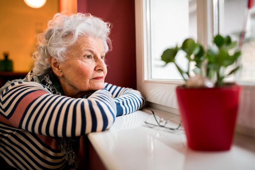 Herzschwäche - Vorsorgevollmacht und Patientenverfügung