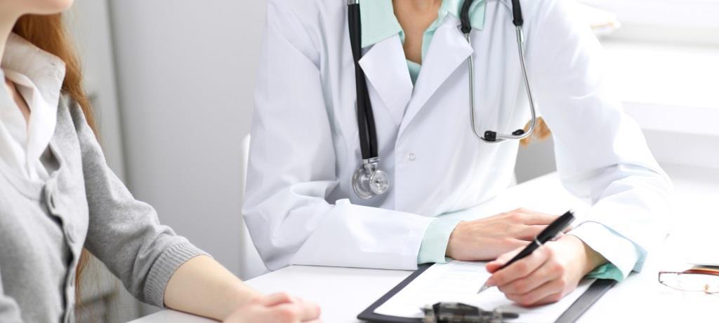 Herzschwäche - Entscheidungshilfe: Soll ich mir einen ICD einsetzen lassen?