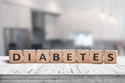 Veröffentlicht: NVL Typ-2-Diabetes (Kapitel medikamentöse Therapie, partizipative Entscheidungsfindung)