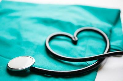 NVL Chronische Herzinsuffizienz jetzt mit Empfehlungen zu SGLT2-Inhibitoren