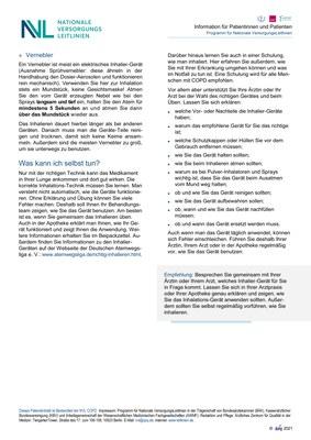 COPD - Inhalier-Geräte-2