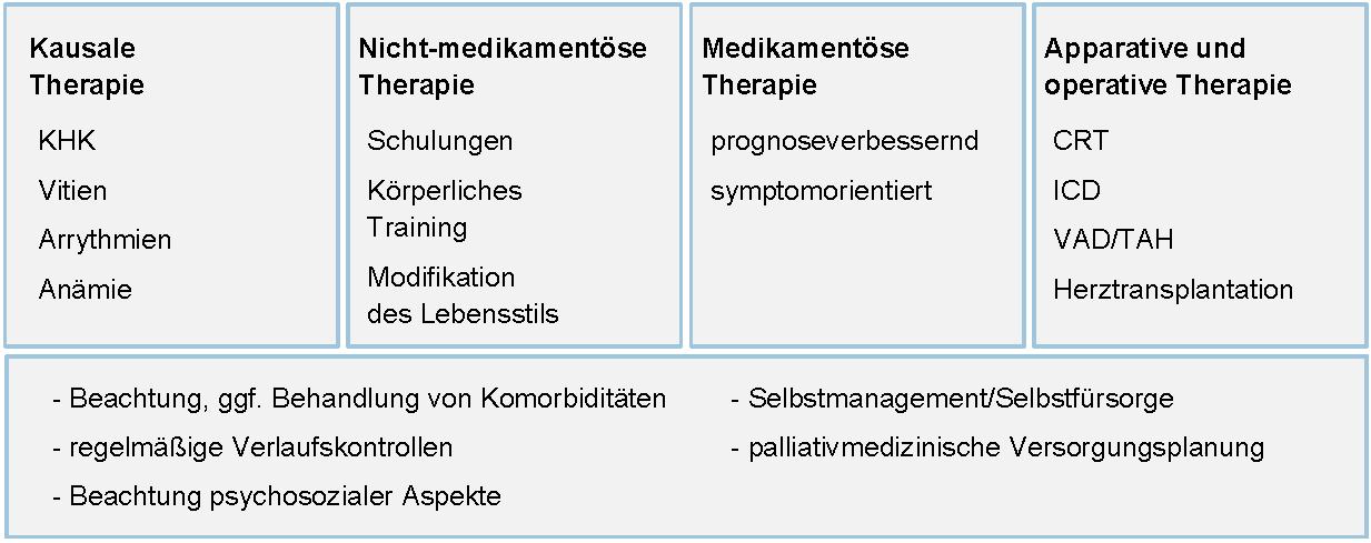 abbildung-4-therapieoptionen-bei-chronischer-herzinsuffizienz.png